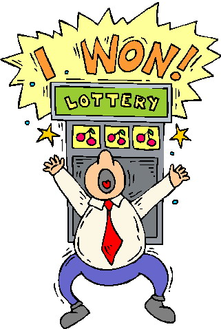 animated-lottery-image-0021
