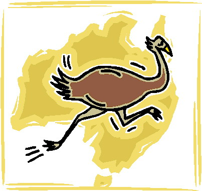 animated-ostrich-image-0022