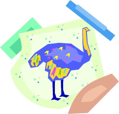 animated-ostrich-image-0048
