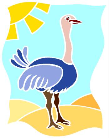 animated-ostrich-image-0059