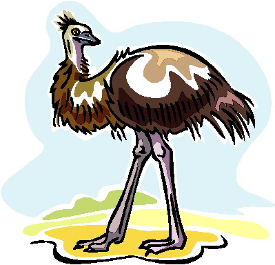 animated-ostrich-image-0080