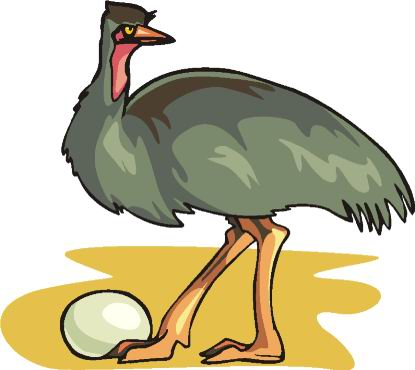 animated-ostrich-image-0085