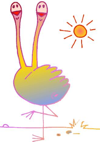 animated-ostrich-image-0096
