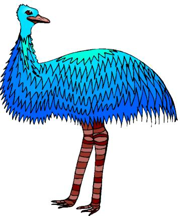 animated-ostrich-image-0101