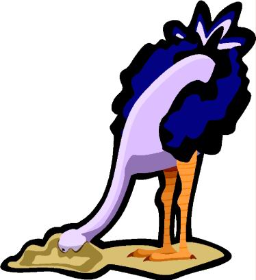 animated-ostrich-image-0109