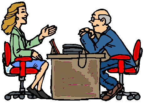 animated-interview-image-0001