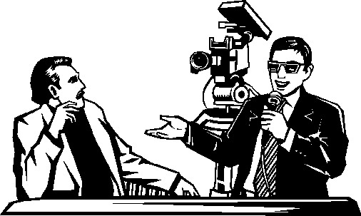 animated-interview-image-0004