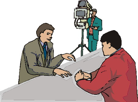 animated-interview-image-0008