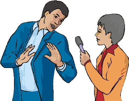 animated-interview-image-0026