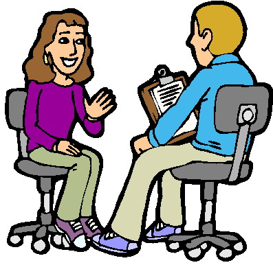 animated-interview-image-0037