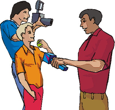 animated-interview-image-0049