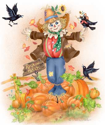 animated-scarecrow-image-0033