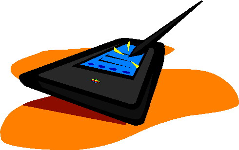 animated-pda-image-0009