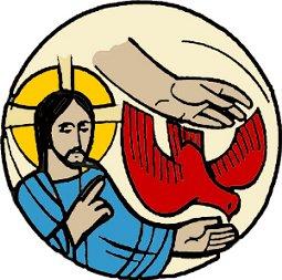 animated-pentecost-image-0012