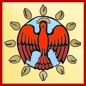 animated-pentecost-image-0020