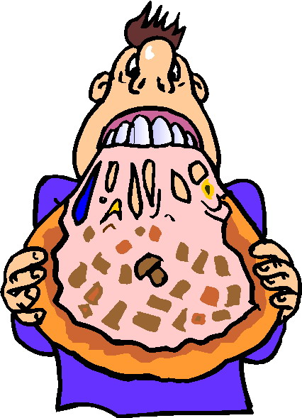 animated-eating-image-0014
