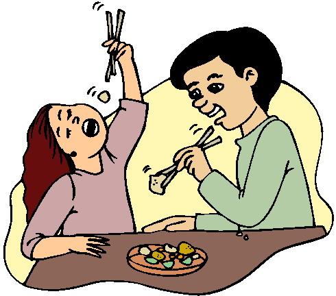 animated-eating-image-0026