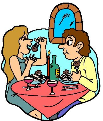 animated-eating-image-0031