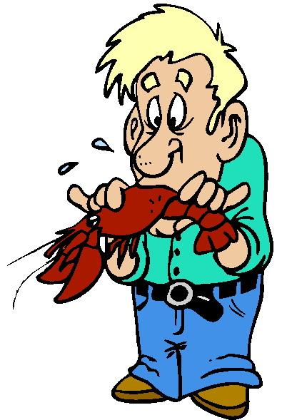 animated-eating-image-0041