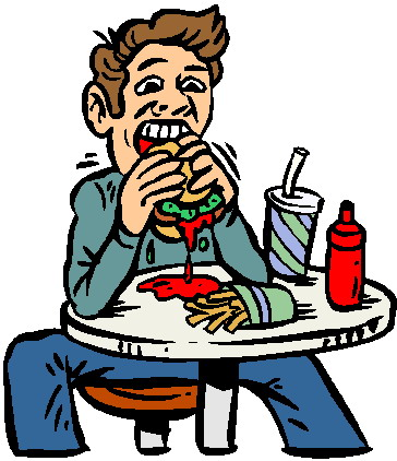 animated-eating-image-0049
