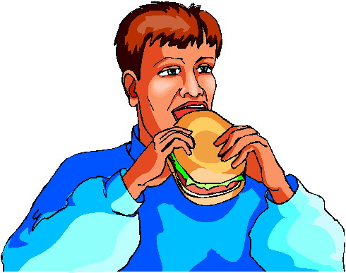 animated-eating-image-0066