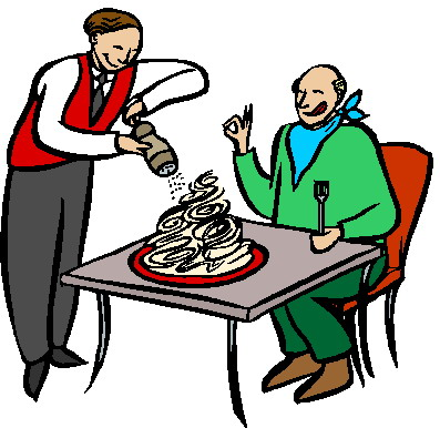 animated-eating-image-0070