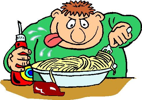 animated-eating-image-0164