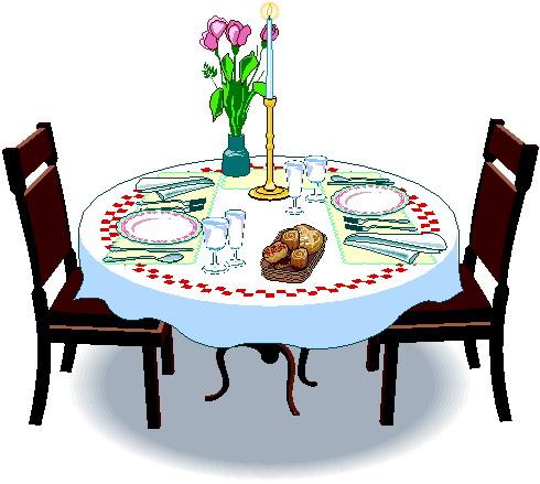 animated-eating-image-0213