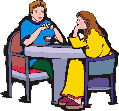 animated-eating-image-0243