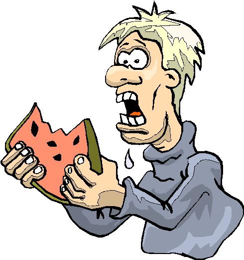 animated-eating-image-0257