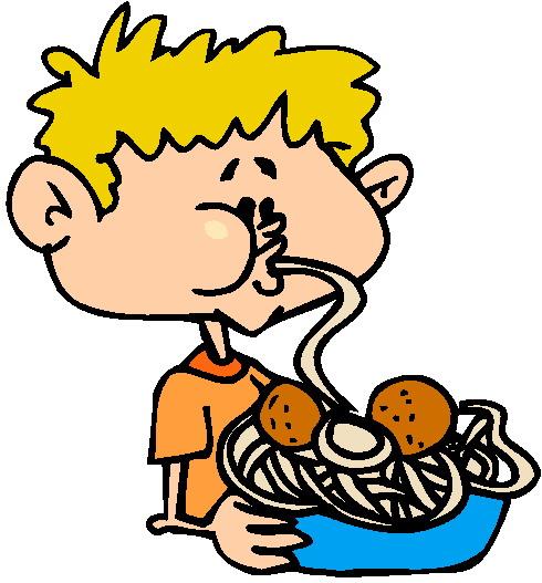 animated-eating-image-0266