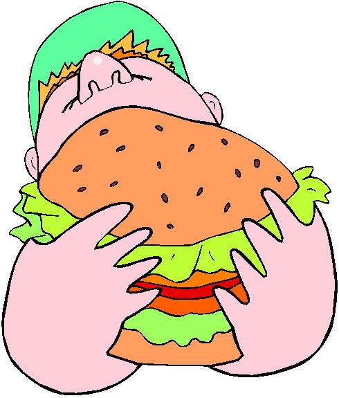 animated-eating-image-0267
