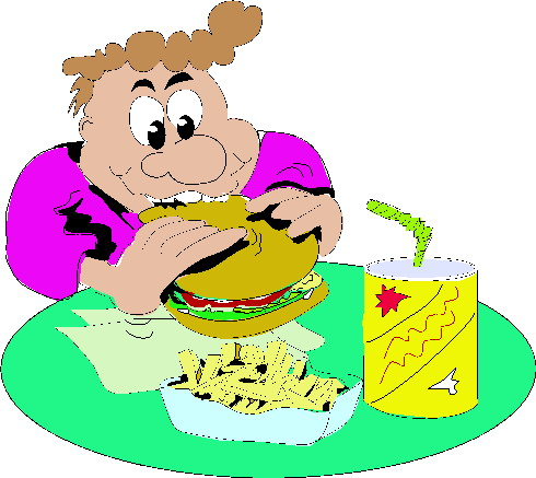 animated-eating-image-0293