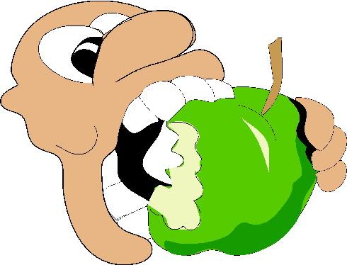 animated-eating-image-0329