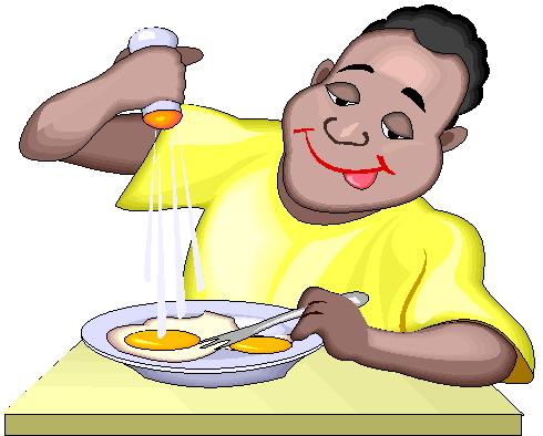 animated-eating-image-0334