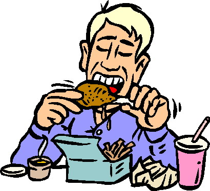 animated-eating-image-0352
