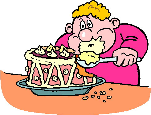 animated-eating-image-0366