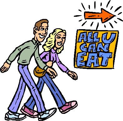 animated-eating-image-0373
