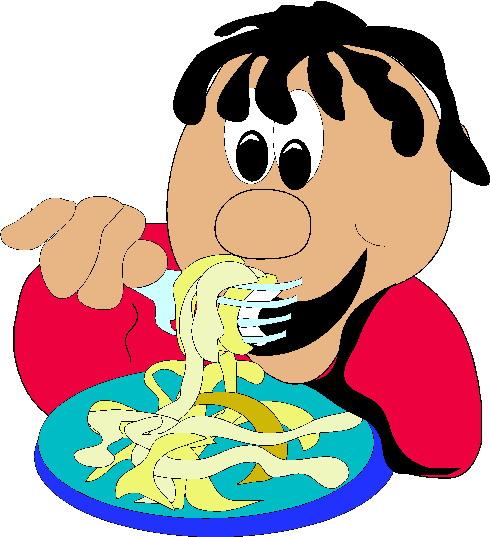 animated-eating-image-0378
