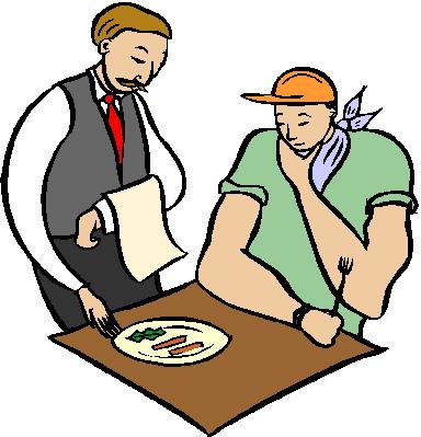 animated-eating-image-0382