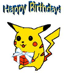 animated-pikachu-image-0023