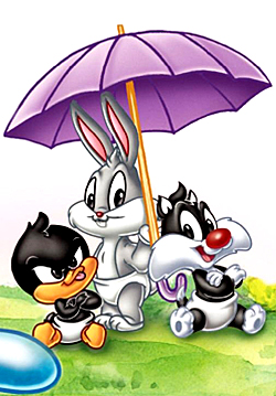 animated-baby-looney-tunes-image-0027