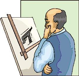 animated-drawing-image-0008