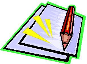 animated-drawing-image-0028