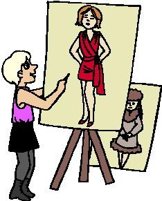 animated-drawing-image-0037