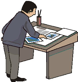 animated-drawing-image-0047