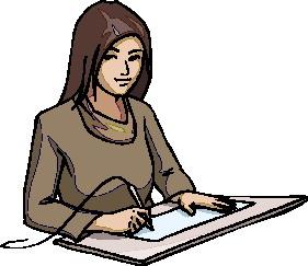 animated-drawing-image-0053