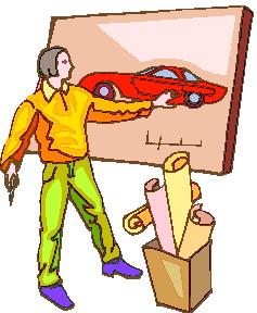 animated-drawing-image-0056