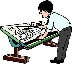 animated-drawing-image-0057