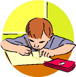 animated-drawing-image-0060